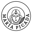 Maria Picada - Tipica background