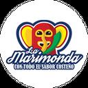 La Marimonda y Easy Juice background