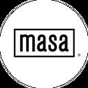 Masa background