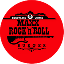 Maxx Rock and Roll background