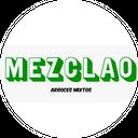 Mezclao background