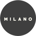 Milano background