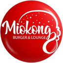Miokong Burger background