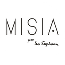 Misia background
