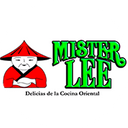 Mister Lee background