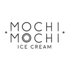 Mochi Mochi - Heladeria background