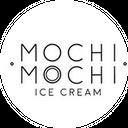 Mochi Mochi - Heladeria background