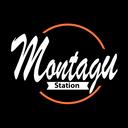 Montagu Station background