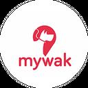 Mywak background