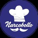 Narcobollo background