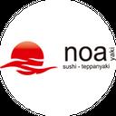 Noa Yaki background
