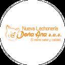 Nueva Lechoneria Doña Ana background