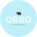 Orso background
