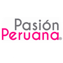 Pasión Peruana background