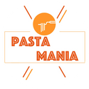 Pastamania background