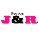 Perros J&R background