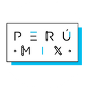 Perú Mix background