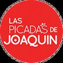 Las Picadas de Joaquín background