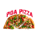 Pida Pizza background