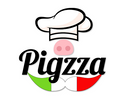 Pigzza background