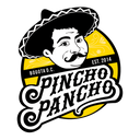 Pincho Pancho                         background