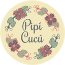 Pipi Cucu background