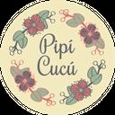 Pipi Cucu background