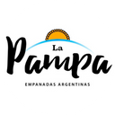 La Pampa Empanadas Argentinas background