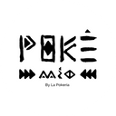 Poke Mio background