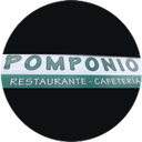 Pomponio background