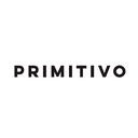 Primitivo  background