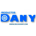 Obleas Dany background