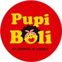 Pupi Boli background