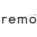Remo S.A.S background