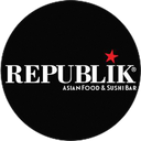 Republik  background