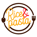Rice y Pasta  background