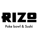 Rizo Poke Bowl & Sushi background
