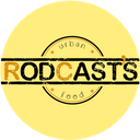 Rodcast's background