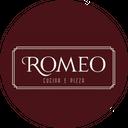 Romeo background