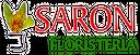 Saron background