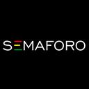 Semáforo background