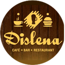 Dislena background