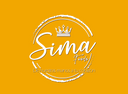 Sima Foods background