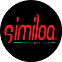 Similoa - Comida Rapida background