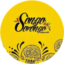 Songo Sorongo Mexican Grill background