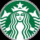 Starbucks Café background