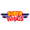 Super Wings background