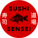 Sushi Sensei  background