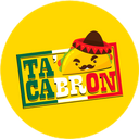 Ta'  Cabrón  background