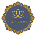 Tandoor background